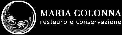 logo-colonna-restauro-piacenza-1x