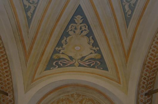 img-sezione-affreschi-dipinti-murali-stucchi-portfolio-colonna-restauro-piacenza