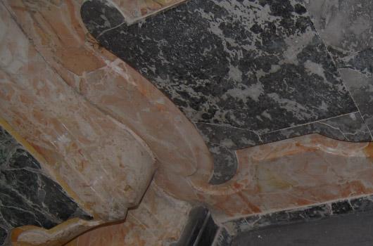 img-sezione-marmo-portfolio-colonna-restauro-piacenza