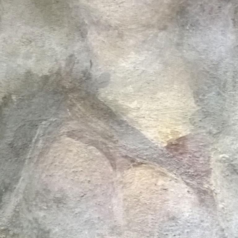 immagine-home-restauro-prima-colonna-piacenza